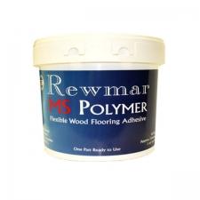 Rewmar MS Polymer Adhesive 15kg