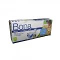 Bona Cleaning Kit