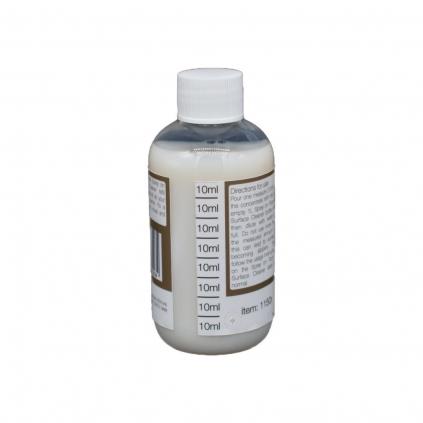 Treatex Floor Care Spray Refill