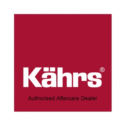 Kahrs Touch-Up