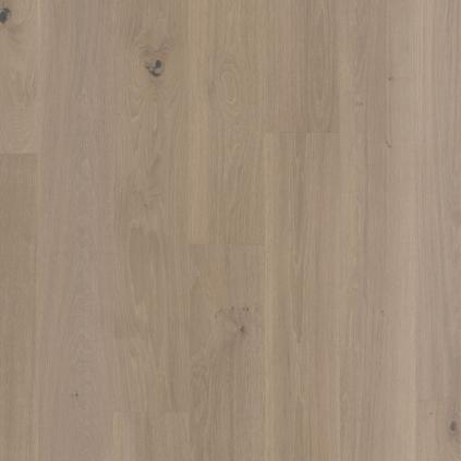 Oak Kaolin Narrow Plank
