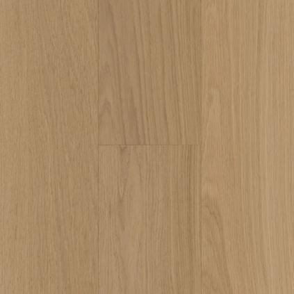 Oak Nature XL Long Plank