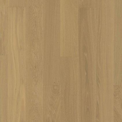 Oak Silk XL Plank