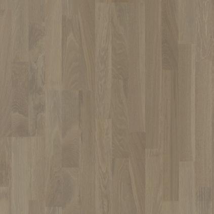 Oak Kaolin 3-strip