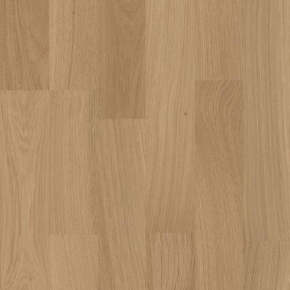 Oak Nature 3-strip