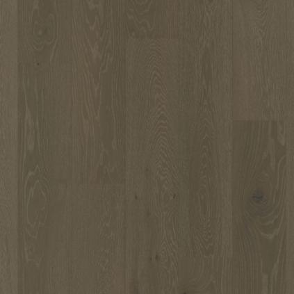 Oak Bardenas Narrow Plank