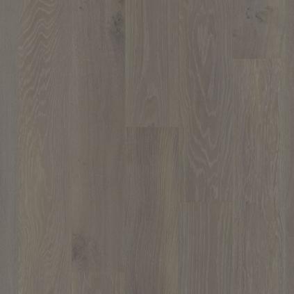Oak Celeste Narrow Plank