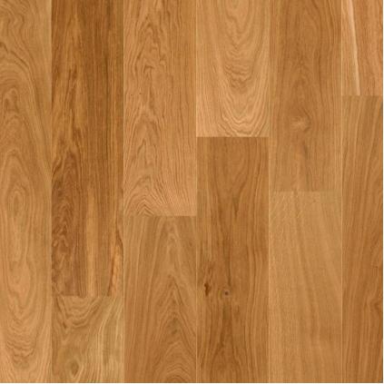 Oak Andante Bevel Plank 209 wide