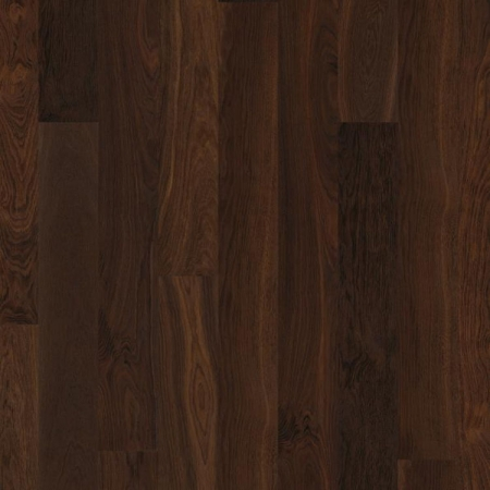 Smoked Oak Andante Bevel Plank 138 wide