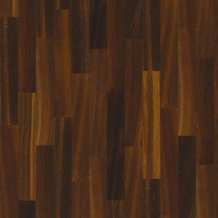 Smoked Oak Marcato Bevel Plank 138 wide