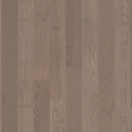 Oak Arizona Plank