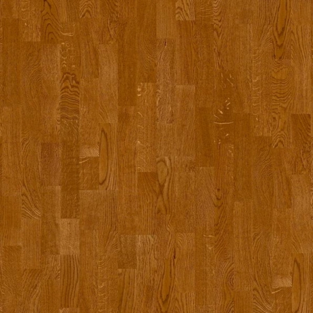Oak Toscana 3-strip