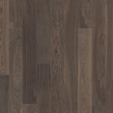 Oak Grey Pepper Bevel Plank