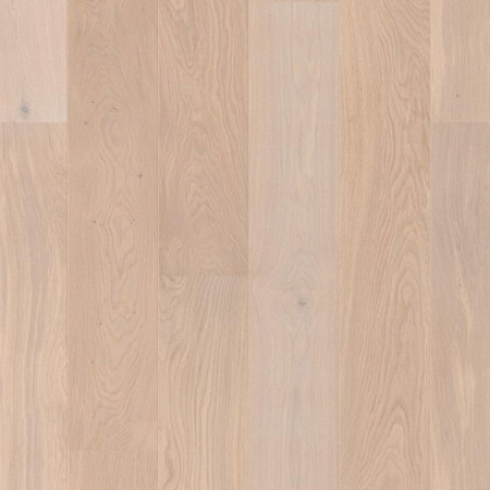Oak Pearl Bevel Plank