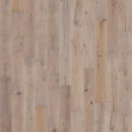 Oak Linen Plank