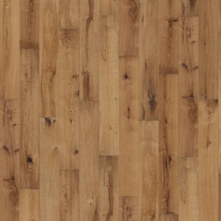 Oak Straw Plank
