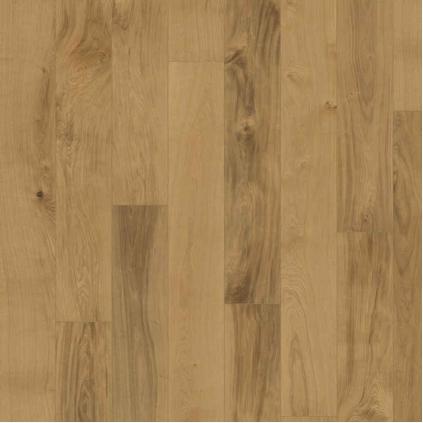 Oak Burgundy Plank