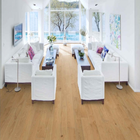 Oak Cornwall Plank