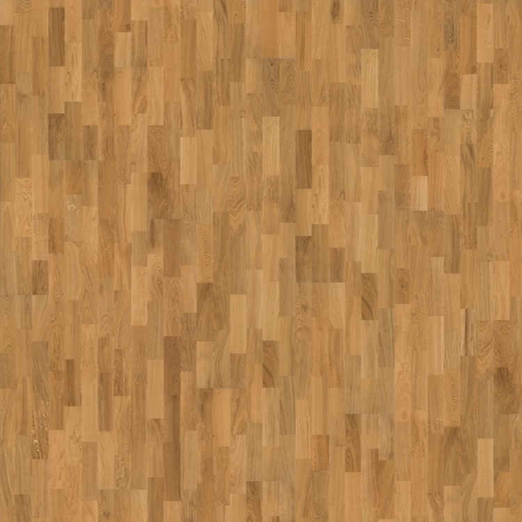 Kahrs Oak Siena 3 Strip Pattern Engineered Hardwood Floors