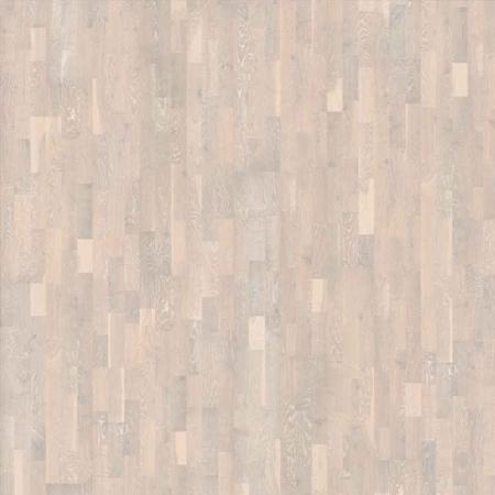 Oak Limestone 3-strip