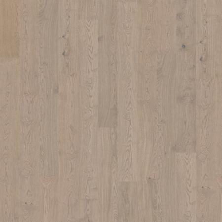Oak Shore Plank