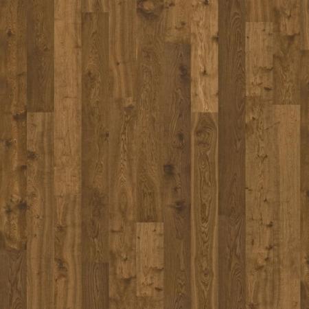 Oak Terra Plank