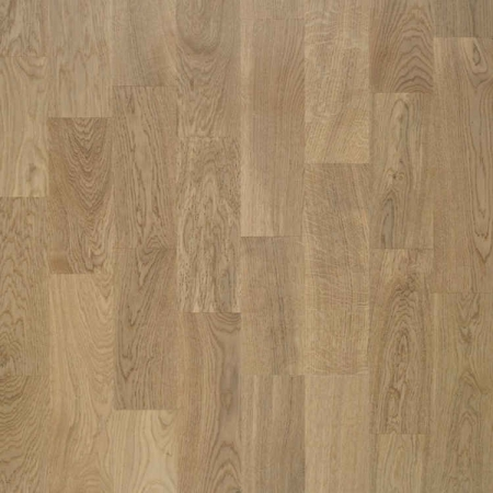Oak Portofino 2-strip
