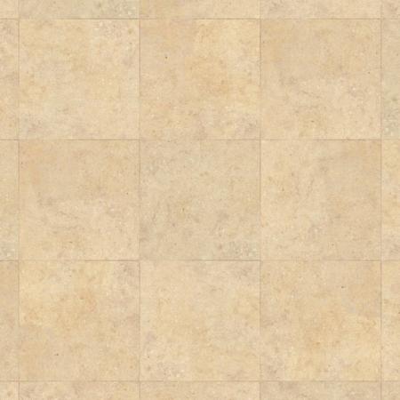 Sienna Limestone LST02