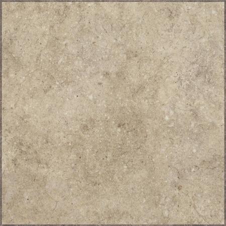 Spirito Limestone LST04