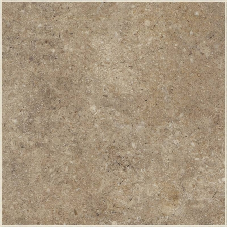 Santi Limestone LST05