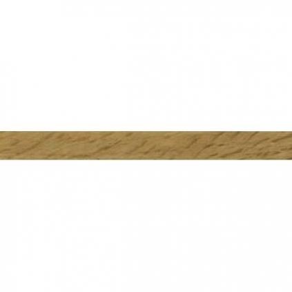 Design Strips 2.5mm