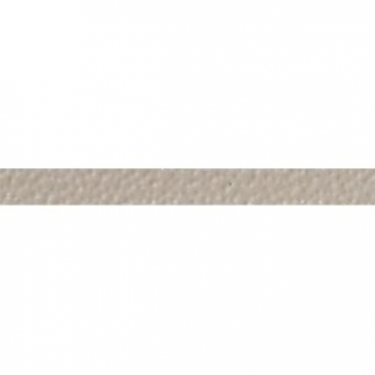 Grout Strips 2.5mm