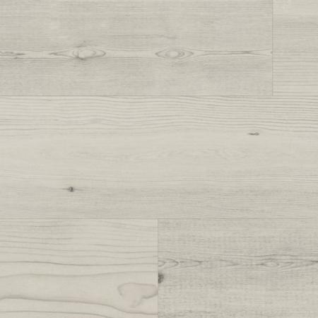 KP131 Grey Scandi Pine