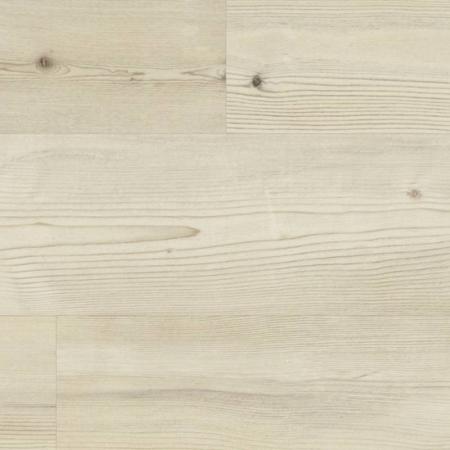 KP133 Natural Scandi Pine