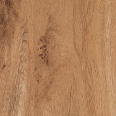 KP39 Warm Oak