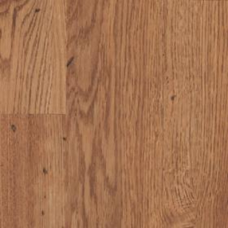 KP91 Victorian Oak