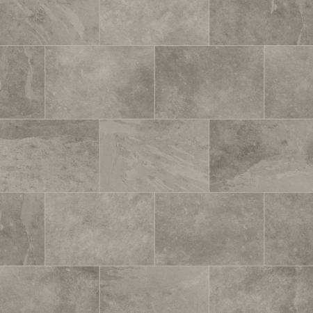 ST16 Grey Riven Slate