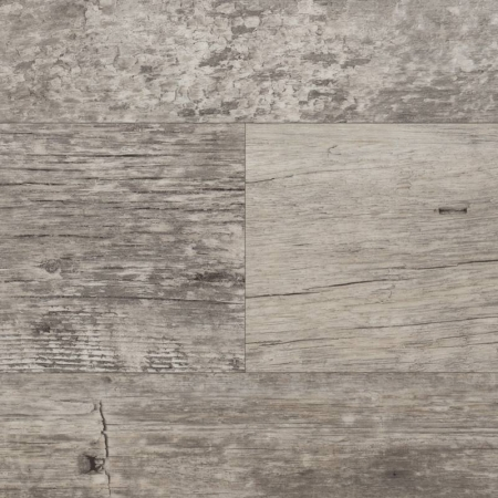 Aged Redwood VGW100