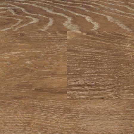 Hessian Oak VGW93