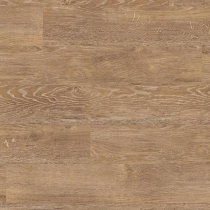 Honey Oak VGW94