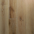 Rustic Oak Whitewash Matt