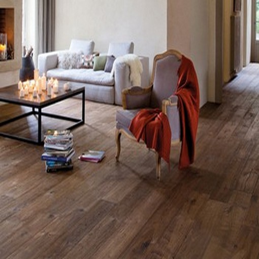 Berry Alloc Engineered Hardwood
