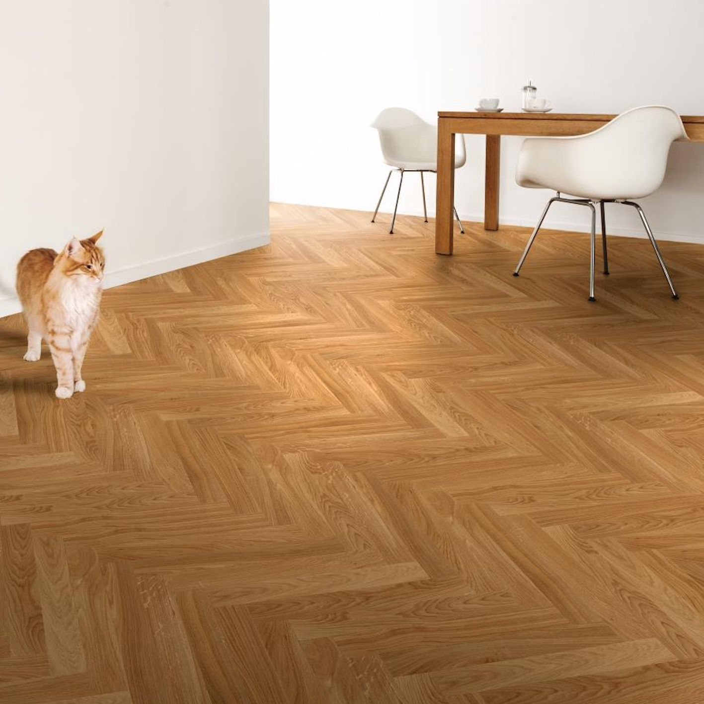 Boen Design Floors