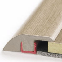 Finfloor Laminate Ramp Strip